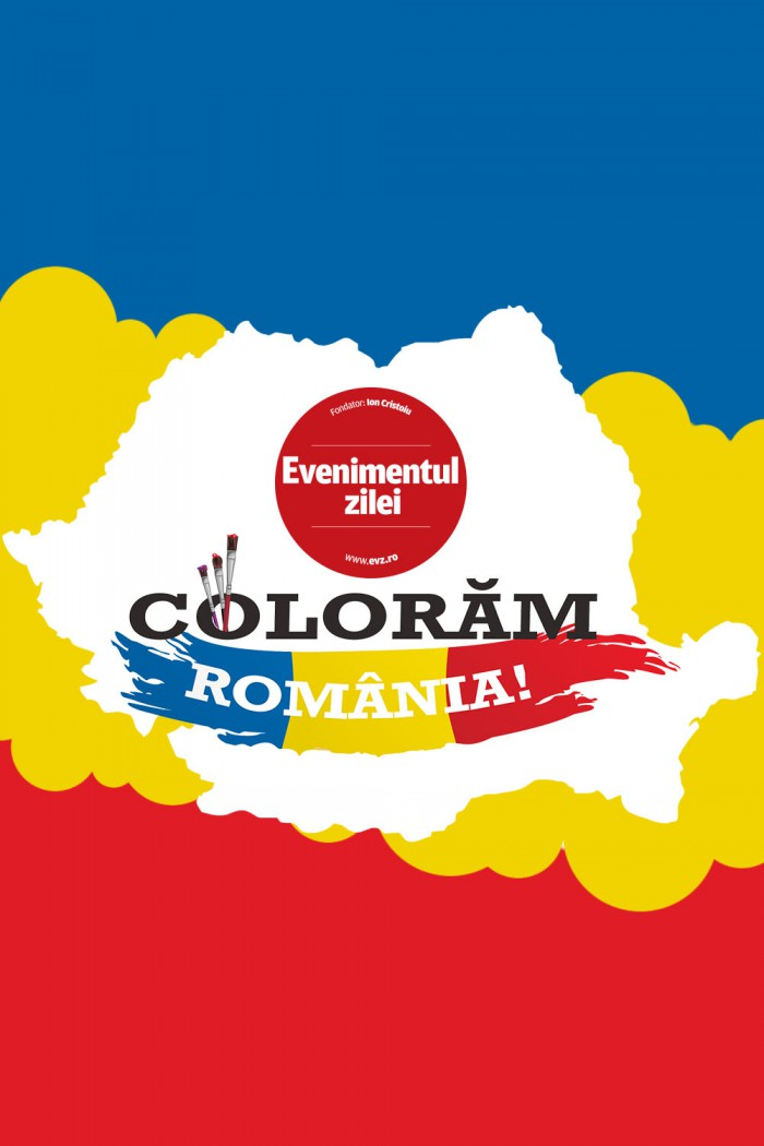 Coloram Romania